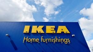 Ikea muss Familien entschädigen