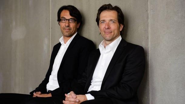 Assauers Verleger