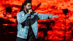 Triller bringt Universal Music gegen sich auf