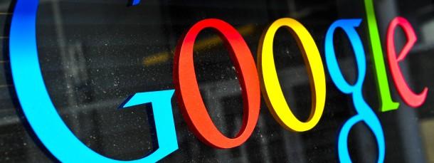 Google zerschlagen? - davon hält Kartellamtschef Mundt nichts.