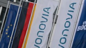 Finanzsenator: Vonovia und Deutsche Wohnen müssen auf uns zukommen