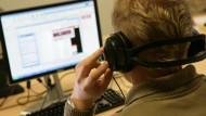 2012 hatte das Gericht bereits entschieden, dass Eltern nicht haften, wenn sie ihren minderjährigen Kinder illegale Downloads zuvor verboten haben.
