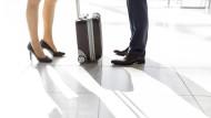 Wie ein Wettbewerb: Wer bietet Berufseinsteigern das höchste Gehalt?