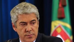 Portugal verschärft Sparprogramm drastisch