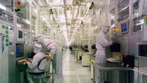 Infineon erwägt Trennung von Speicherchips