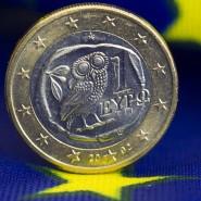 Die griechische Eule hat am Ende doch zu ein wenig Weisheit geführt.