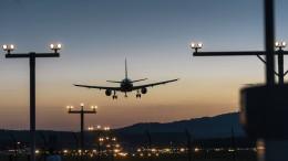 Laute Flugzeuge müssen in Zürich mehr zahlen