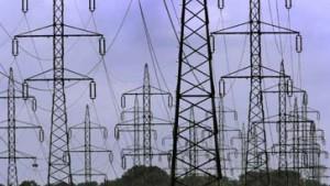 Glos will das Energie-Kartellrecht wie geplant verschärfen