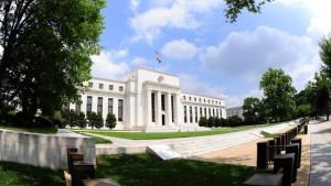 Die Woche der Notenbanken