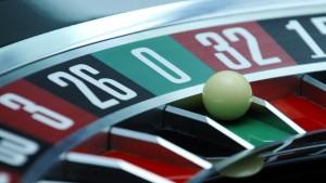 Mehr Freiheit bei Glücksspielen