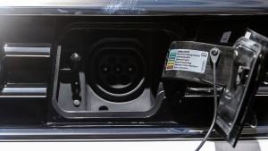 VW beteiligt sich an schwedischem Batteriehersteller