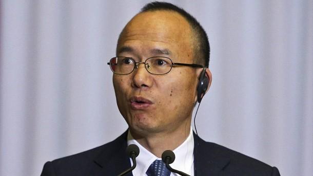 Verschwundener Milliardär rüttelt Börsen auf