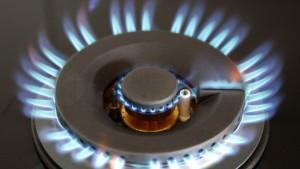Energiekosten seit 2002 um 55 Prozent gestiegen