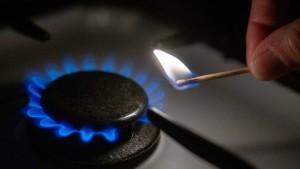 Wie profitiere ich vom hohen Gaspreis?