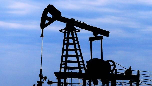 Wie Privatanleger in Öl investieren können
