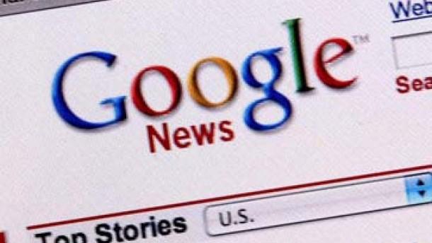 Google spielt die politische Karte gegen Microsoft