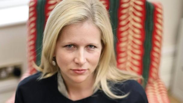 Schwedens bekannteste Investorin kontrolliert Zalando