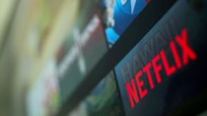 Netflix expandiert (wieder) in Frankreich