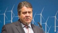 SPD-Chef denkt über große Steuerentlastung nach