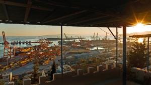 Athen hofft auf Milliarden aus China und Russland