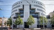 BIZ-Chefökonom warnt vor neuer Finanzkrise