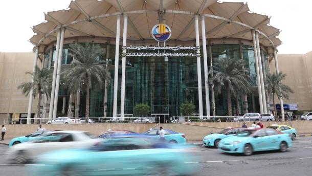 Das Benzinpreis-Paradox in Qatar