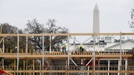 Ökonomen erwarten Konjunkturaufschwung in Amerika