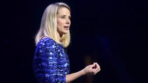 Yahoo kauft Werbeplattform für Videos