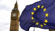 Kommt ein Steuerkrieg mit den Briten?