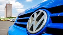 Die Politik kommt VW-Kunden zu Hilfe