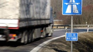 Trotz EU-Kritik beschließt Bundeskabinett die Maut