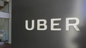 Uber will geheime Software nicht mehr gegen Behörden einsetzen