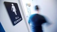 Eine Sprachform für jedes Geschlecht - ist das Quatsch?