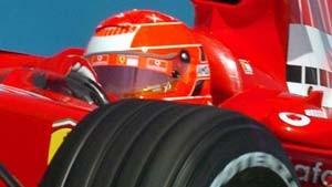 Der Börsengang von Ferrari ist ein Stück näher gerückt