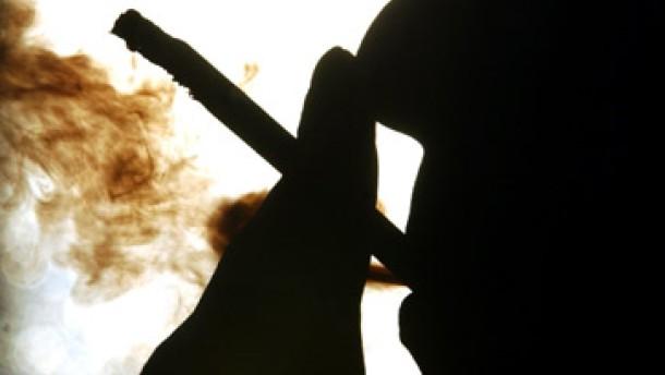 Philip Morris: durch Schadensersatz überlastet