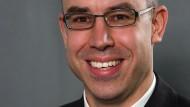 Gabriel Felbermayr forscht derzeit am Ifo-Institut in München.