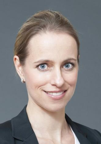 Deutschlands neue Ober-Personalchefin für Wochenarbeitszeit
