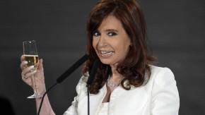 Die Hauptakteure im argentinischen Schuldendrama