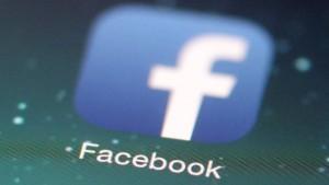 Heiko Maas beißt sich an Facebook die Zähne aus