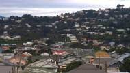 In der neuseeländischen Hauptstadt Wellington können Gehälter demnächst in Kryptowährungen gezahlt werden.