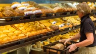 Bonibäcker verkaufen mehr Brötchen