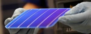 Solarworld droht große Gefahr durch das Urteil in Amerika.