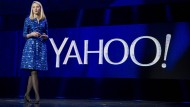Was nun, Marissa Mayer?