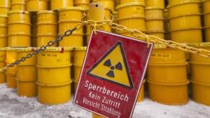 RWE auf dem Weg zum Staatskonzern