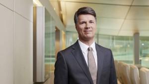 BMW-Chef will von Apple und Co. lernen