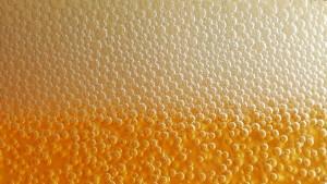 """Warsteiner darf Bier nicht """"vitalisierend"""" nennen"""