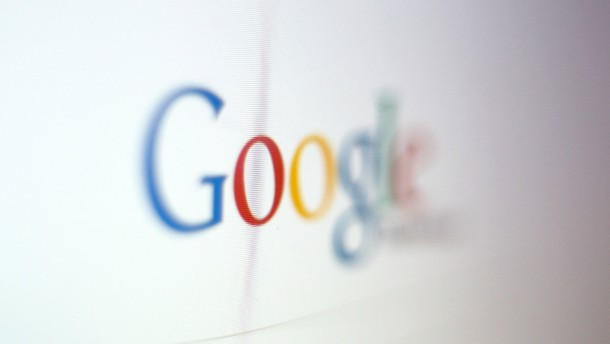 Welche Auswirkungen Googles Löschpraxis hat