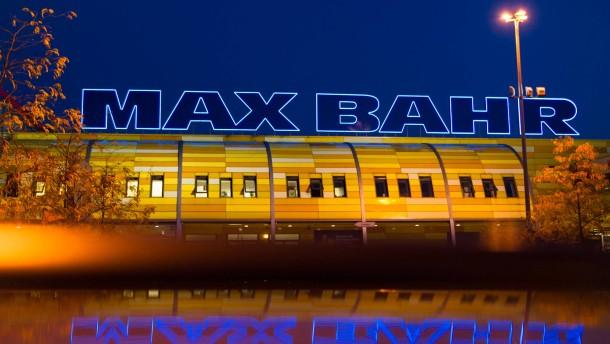 Baumarkt-Kette Max Bahr überlebt wohl doch