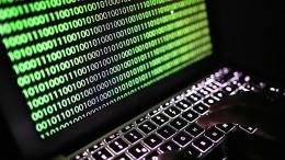 Britische Regierung: Russland steckte hinter Cyberangriff