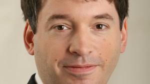 SPD-Abgeordneter Annen gesteht Steuervergehen ein